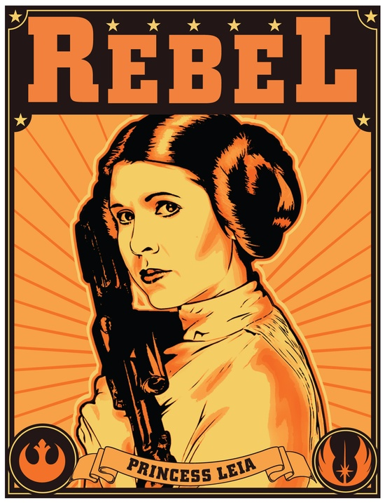 rebel-princess-leia-star-wars-propaganda