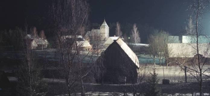 Źródło: http://www.muzeum-wdzydze.gda.pl