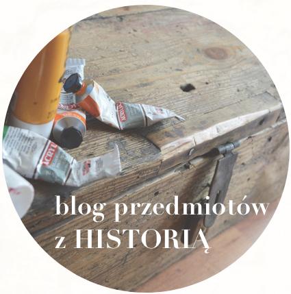 blog 3 copy